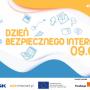3566-konferencja-dzien-bezpiecznego-internetu-2021-online